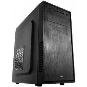 Forte Case USB NOX 3.0 PC Remis à neuf