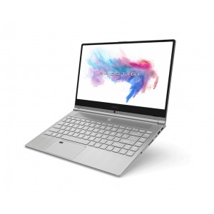 "MSI PS42 8RB-021ES i7-8550U 16GB 512SSD 14"" MX150 Remis à neuf"