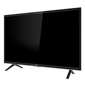 Thomson 40FD5406 40  LED FHD Smart TV Remis à neuf