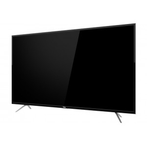 TCL U43P6006 43  LED 4K Smart TV Remis à neuf
