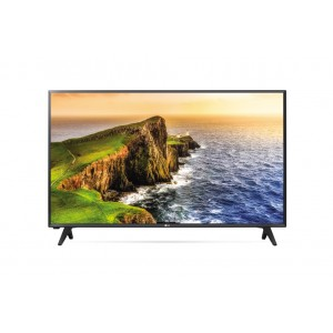 LG 32LV300C 32 HD LED Direct mode Hôtel TV Remis à neuf