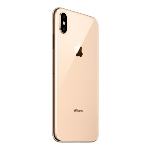 Apple iPhone XS Max 64Go Gold Open Box