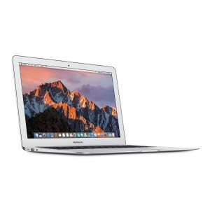 Apple MacBook Air i5 8 Go 128SSD 13.3 Open Box