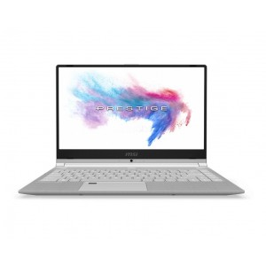 MSI PS42 8M-072ES Intel Core i7-8550U 8Go 512Go SSD 14 Open Box
