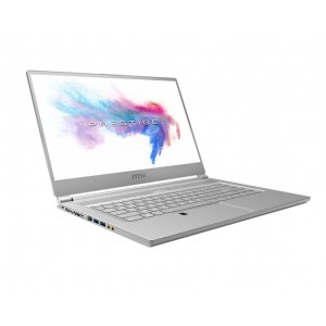 MSI P65 8RE-005ES i7-8750H 16Go 1To SSD GTX1060 15.6 Open Box