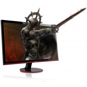 AOC G2778VQ 27 FHD TN 1ms 75Hz FreeSync Remisàneuf