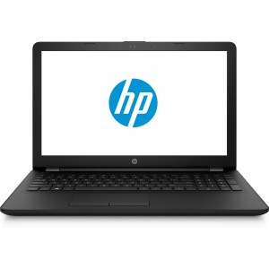 HP 15-ra006ne N3060 4GB 500GB 15.6 Remisàneuf