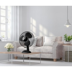 Taurus Greco 16 Elegance Table Fan