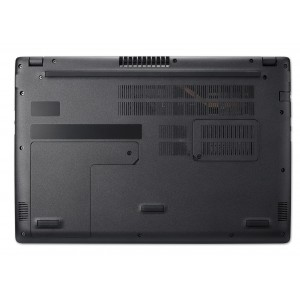 Acer Aspire A315-31-C873 N3350 4Go 1To 15.6 W10 Open Box