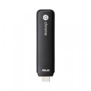Asus Chromebit B014C Rockchip Cortex-A17 QuadCore 2 Go 16SSD Open Box