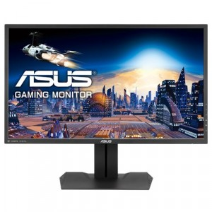 Asus MG279Q 27 IPS 2K 144Hz 4ms Remis à neuf