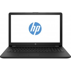 HP 15-bs016nf N3060 4GB 500GB 15.6 W10 Remis à neuf