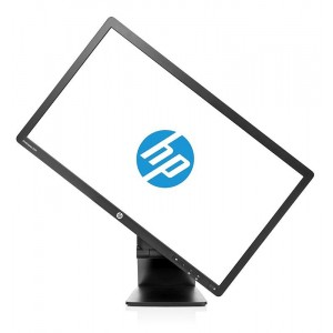 HP E231 23   LED   FHD   5ms Remis à neuf