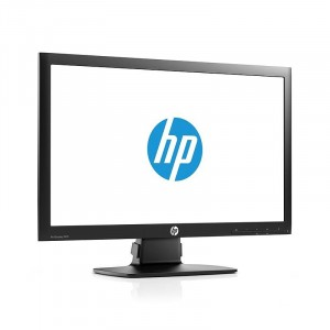 HP ProDisplay P201 20 HD+ TFT 5ms 60Hz Remis à neuf
