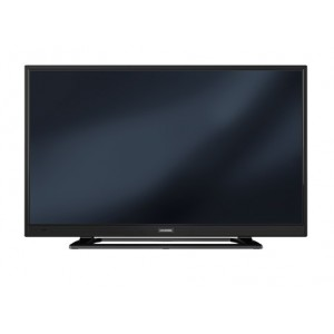Grundig 32 VLE 4500 BF 32 LED HD Reconditionné