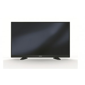 Grundig 22 VLE 4520 BF 22 LED FHD Reconditionné