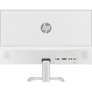 HP 24ea 24 FHD IPS 60Hz 7ms Remis à neuf