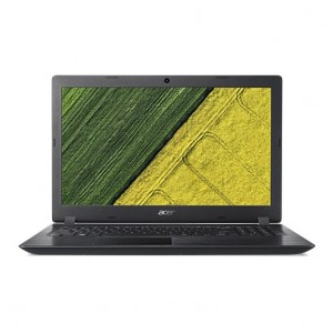 Acer Aspire 3 A315-33-C876 N3060 4Go 1To 15.6 W10 Open Box