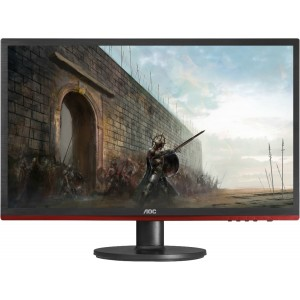 AOC G2460VQ6 24 FHD TN 1ms 75Hz Flicker-Free Open Box