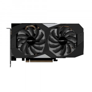 Gigabyte GeForce 2060 OC RTX 6 Go Carte graphique