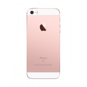 Apple iPhone SE 32Go Rose Gold Open Box