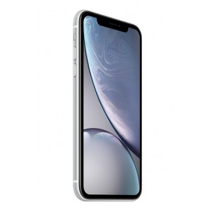 Apple iPhone XR 256GB White Open Box