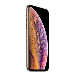 iPhone XS 512Go Gold Open box