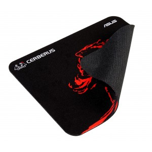 Asus Cerberus Gaming Mat Mini Reconditionné