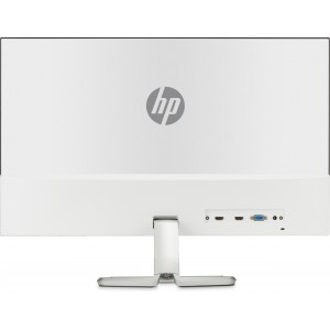 HP 27fw 27 FHD 60Hz 5ms Reconditionné