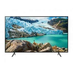 Samsung UE75RU7179 75 LED 4K UHD Smart TV Reconditionné