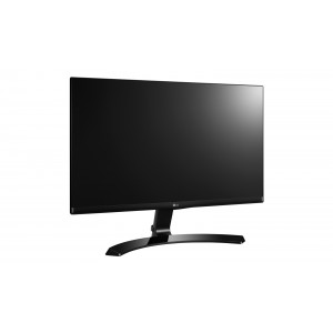 LG 27MP68VQ-P 27 LED FHD IPS 5ms 60Hz FreeSync Open Box