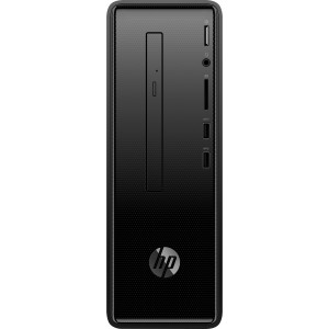 HP Slimline 290-A0005NS A4-9125 4GB 1TB RadeonR3 Open Box