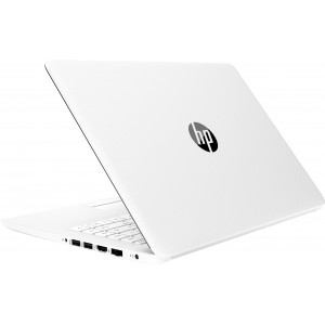 HP - 14-cm0004ns A4-9125 4 Go 64GBeMMC RadeonR3 14,0 W10 Open Box