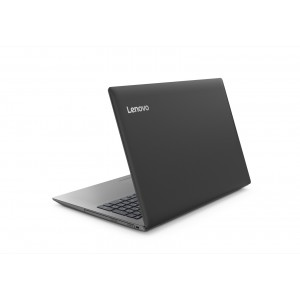 Lenovo IdeaPad 330-15IGM N4000 4Go 1To 15.6 W10 Reconditionné