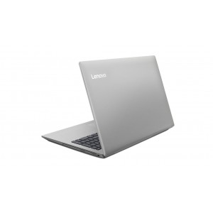Lenovo IdeaPad 330-15AST A4-9125 4Go 1To 15.6 W10 Reconditionné