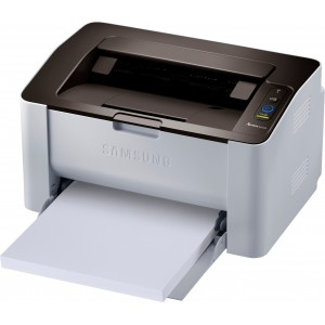 Samsung Xpress SL-M2026 Mono Laser Printer Open Box