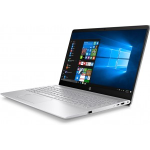 HP Pavilion 15-ck020nf i7-8550U 8GB 1TB 256SSD 15.6 MX 150 W10 Reconditionné