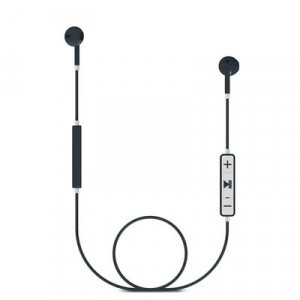 Energy Sistem Energy 1 Casque Bluetooth graphite