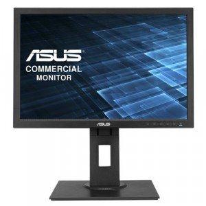 Asus BE209TLB 19.5 LED WXGA+ IPS 5ms 60Hz Refurbished