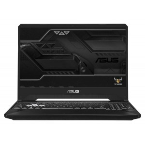 Asus Tuf FX505GE i7-8750H 16Go 1 To 256SSD GTX1050Ti 15.6 FreeDOS Refurbished