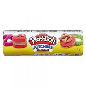 Hasbro Play-Doh Cookies...