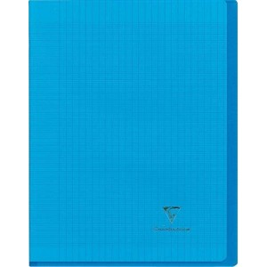 Clairefontaine Koverbook -...