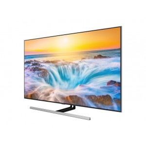 Samsung QE75Q85RAT 75 4K QLED TV Reconditionné