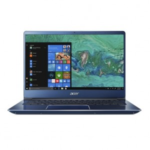 Acer Swift 3 SF314-56-79D1 i7-8565U 8Go 1To+256SSD MX250 14 W10 Open Box