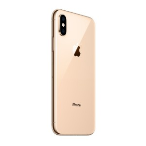 Apple iPhone XS 256Go Gold Reconditionné