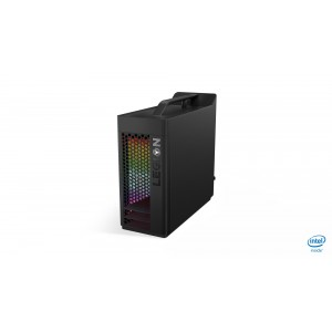 Lenovo Legion T730-28ICO i9-9900K 32GB 1TB+256SSD RTX2080 W10 Damaged Packaging