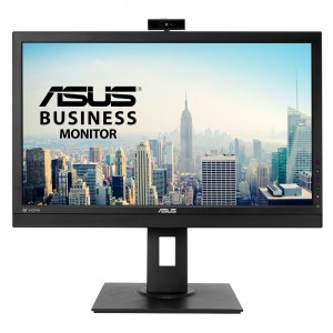 Asus BE24DQLB  24 LED FHD IPS 5ms 60Hz Flicker-Free Open Box