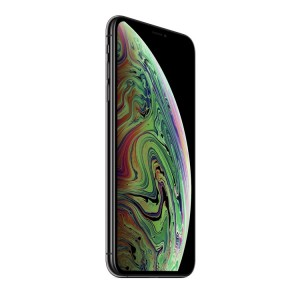 Apple iPhone XS MAX 4Go 64Go Space Grey Refurbished