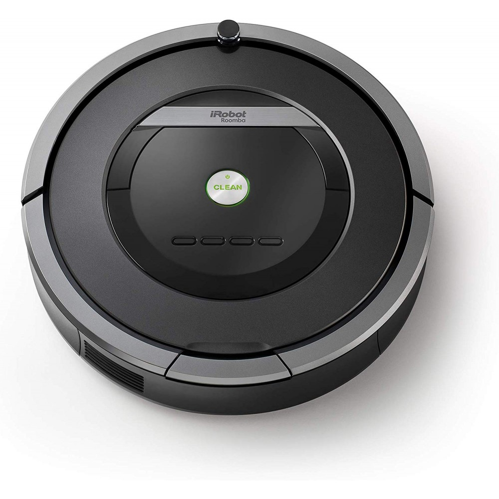 Roomba 871 Robot aspirateur puissant...
