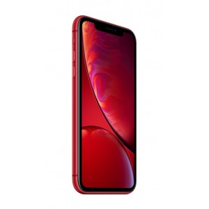 Apple iPhone XR 3Go 64Go Red